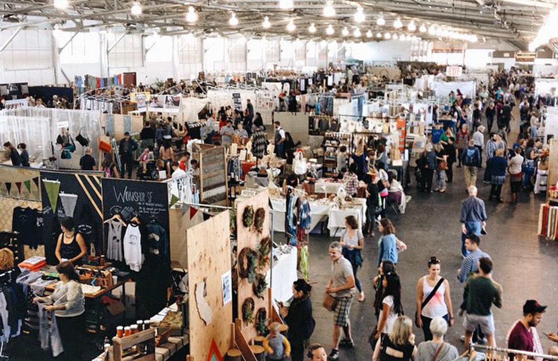 Cape Girardeau Craft Fair