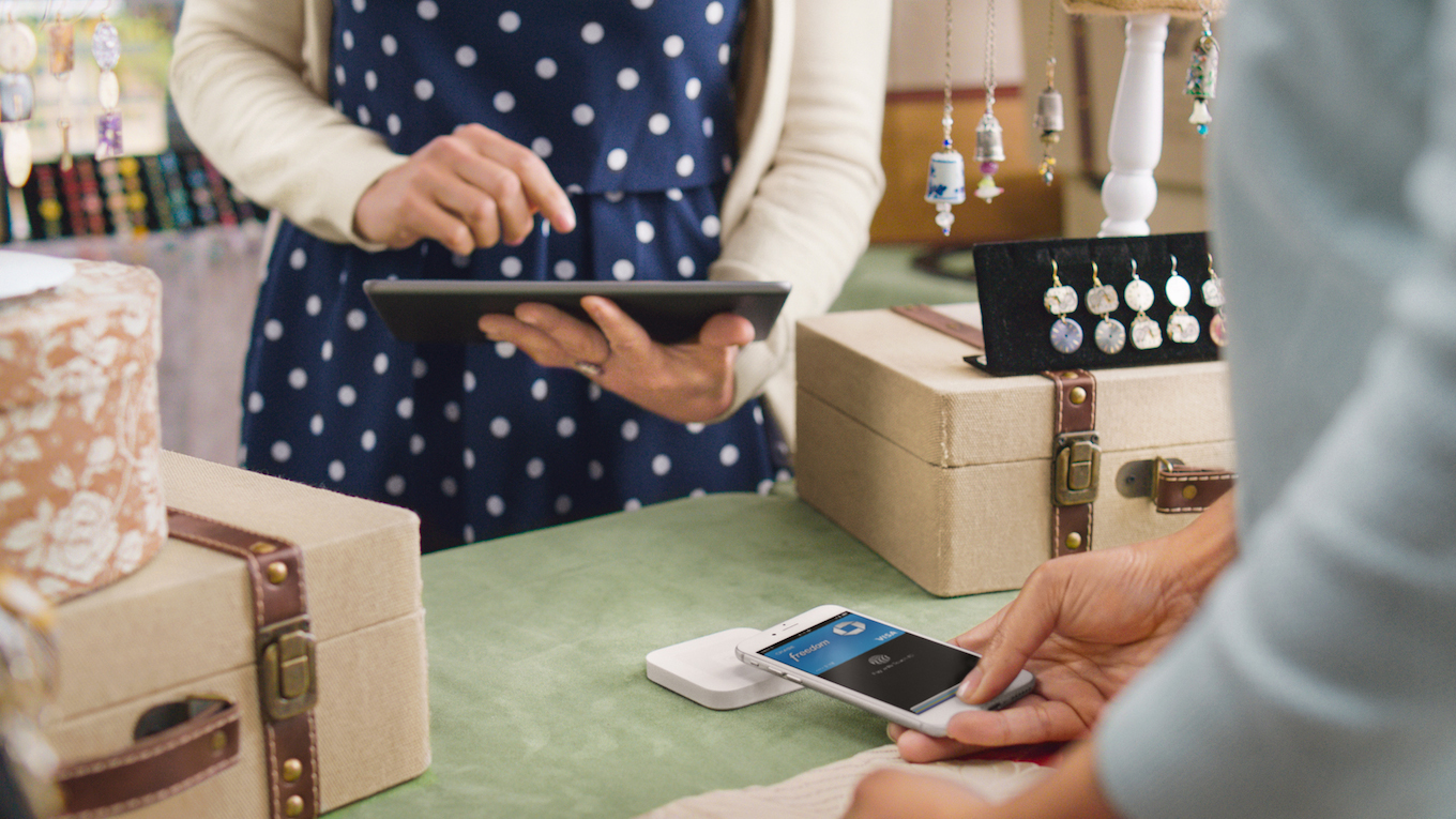 All the upcoming payments changes small businesses should have on all the upcoming payments changes small businesses should have on their radar colourmoves