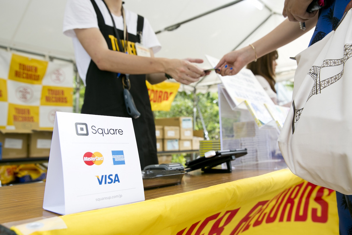 Why Every Small Business Should Accept Credit Cards