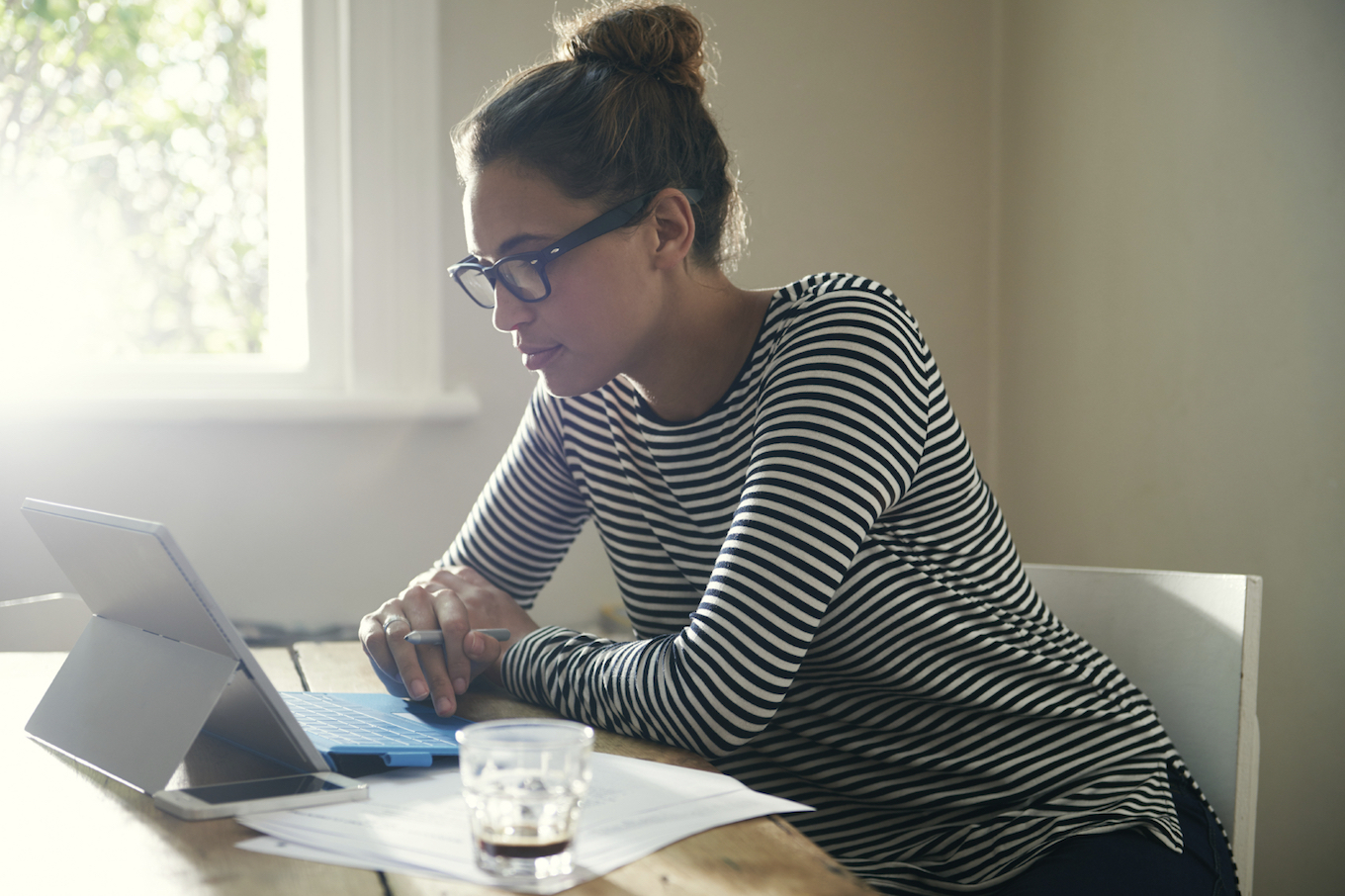 Keep Your Books Tidy With These Year-End Accounting and Tax Tips